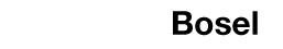dealer_logo-201104271544.jpg